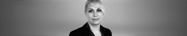 Rechtsanwältin Verena Reinhold